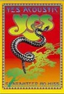 Yes: Yes Acoustic