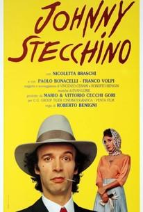 Johnny Stecchino (Johnny Toothpick)