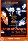 The Last Days of Chez Nous