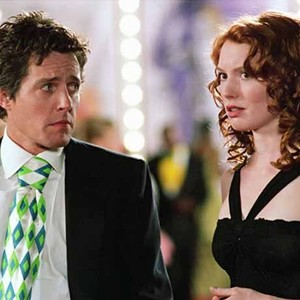 Two Weeks Notice 2002 Rotten Tomatoes