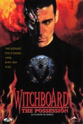 Witchboard 3 - The Possession (Witchboard III: The Possession)