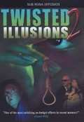 Twisted Illusions 2