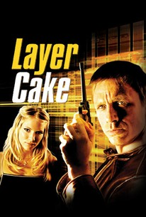 Layer Cake Rotten Tomatoes