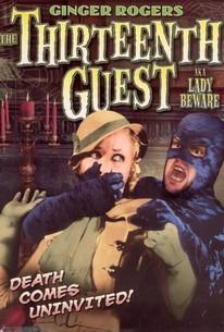 The Thirteenth Guest