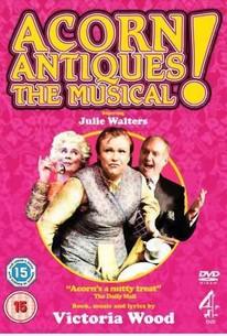 Acorn Antiques: The Musical
