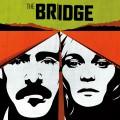 The Bridge (FX): Season 1