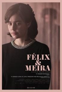 Felix & Meira