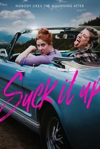 Suck It Up (2017)Subtitle Indonesia