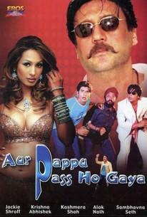 Aur Pappu Pass Ho Gaya