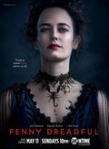 Penny Dreadful: Season 1