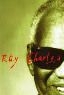 Ray Charles: Genius of Soul