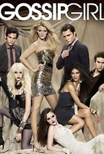 Gossip Girl Season 4 Rotten Tomatoes