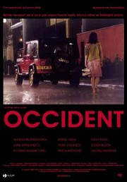 Occident (West)
