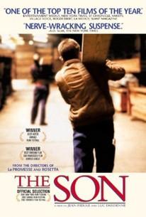 The Son (Le Fils)