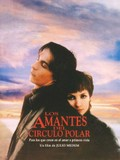 The Lovers of the Arctic Circle (Los Amantes del Círculo Polar) (The Lovers from the North Pole)