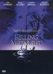 Killing Midnight