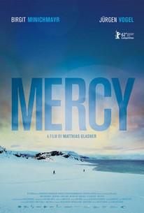 Gnade (Mercy)