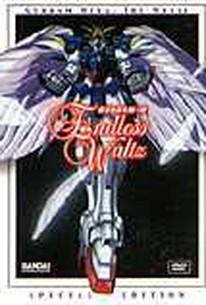 Shin kidô senki Gundam W: Endless Waltz (Gundam Wing: Endless Waltz )