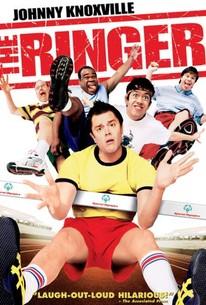 ringer 1996 movie online