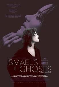 Ismael's Ghosts (Les fantômes d'Ismaël)