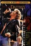 Roger Daltrey: A Celebration: The Music of Pete Townshend