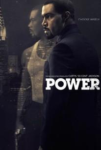 Power - Saison 4