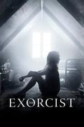 The Exorcist: Season 1