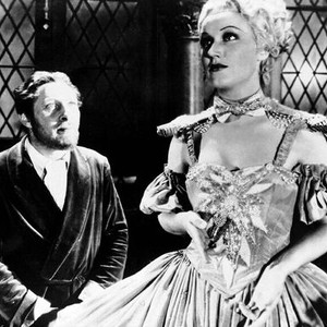 Mystery of the Wax Museum The Mystery of the Wax Museum 1933 Rotten Tomatoes