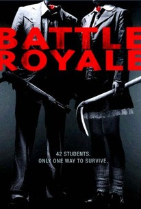 watch battle royale 2 english sub