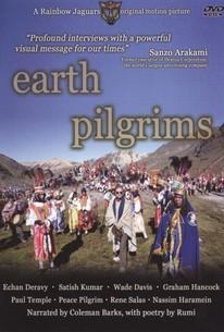 Earth Pilgrims: A Spiritual Adventure Documentary Film