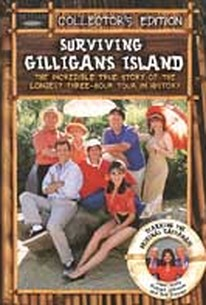 Surviving Gilligan's Island