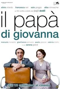 Giovanni's Father (Il Papa di Giovanna)