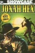DC Showcase: Jonah Hex