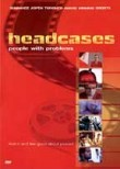 Headcases: People with Problems
