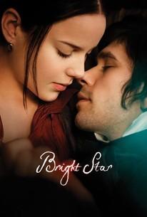 download bright movie 480p