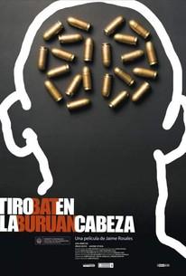 Tiro en la cabeza (Bullet in the Head)