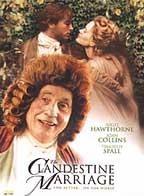 Clandestine Marriage