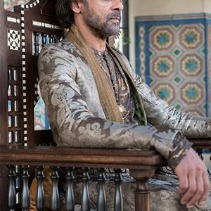 <em>Game of Thrones</em>: Season 5