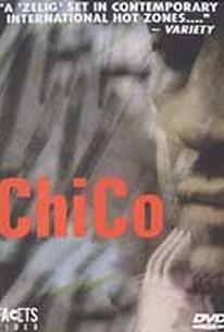 Chico