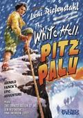 Die wei�e H�lle vom Piz Pal� (The White Hell of Pitz Palu)