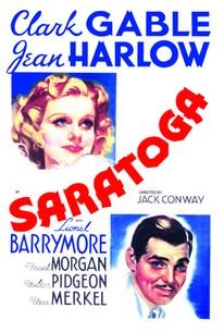 Saratoga