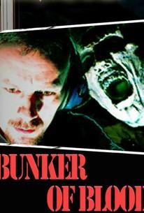 Bunker Of Blood