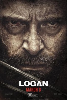 Blind Date  Un peu  beaucoup  aveugl  ment           Rotten Tomatoes Rotten Tomatoes Logan