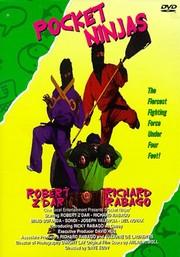 Pocket Ninjas (Triple Dragon)