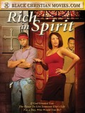 Rich in Spirit