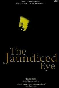 The Jaundiced Eye