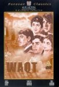 Waqt (Time )