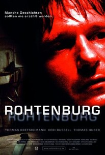 Rohtenburg (Grimm Love)
