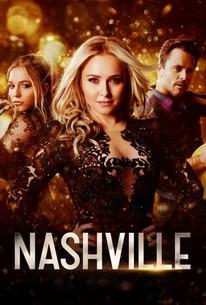 watch nashville season 5 online free