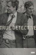 True Detective : Season 1